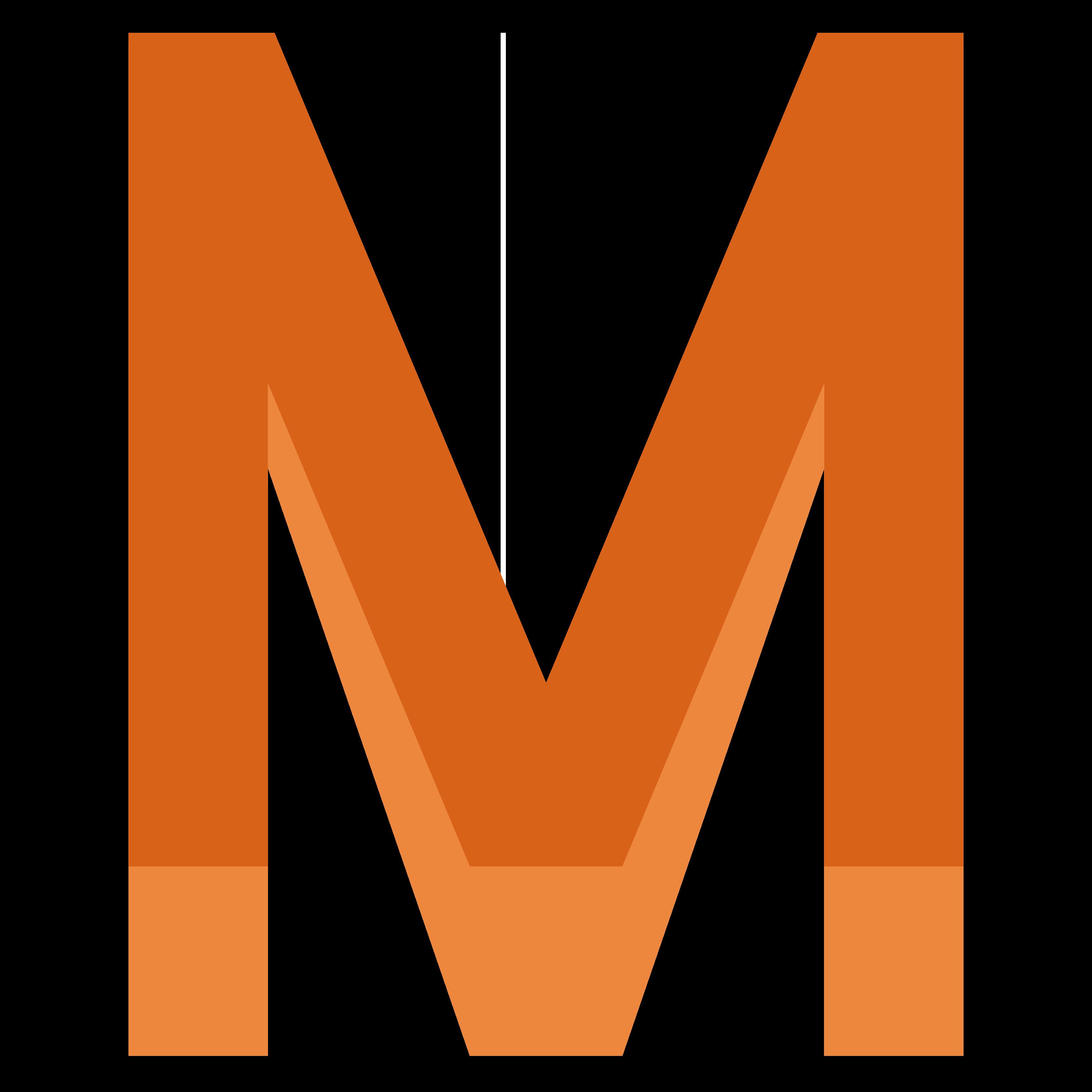 MOOC Middelnederlands